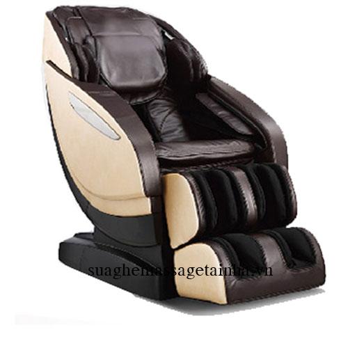 bán ghế massage maxcare