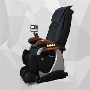 ghế massage poongsan A27