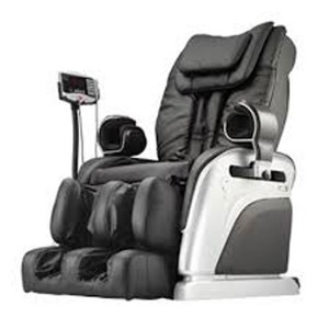 ghế massage poongsan z05