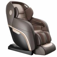 Sửa ghế massage theo yêu cầu