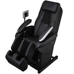 sửa ghế massage poongsan A08-5