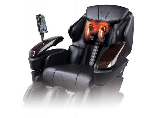 ghế massage nhật panasonic ep-ma70